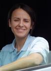 Sylwia Migdal