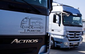 actros_transport