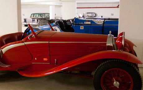 classic_car_storage