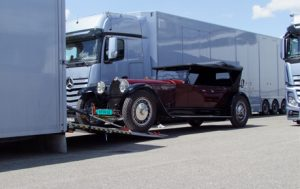 classic_car_transport