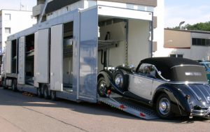 oldtimertransport2