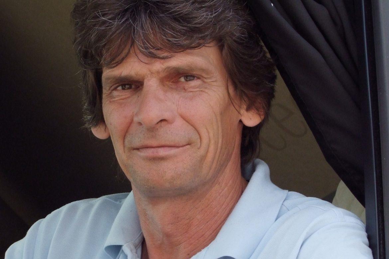 Jörg Vallentin